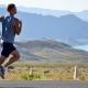 Beter ademen tijdens sporten