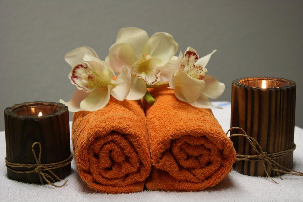 Energetische massage Noordwijk Haarlem Pakdekans