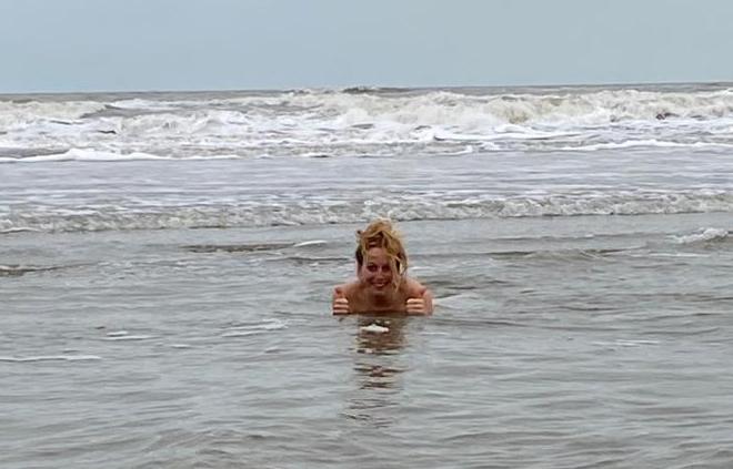 koud waterbaden_ademhaling_bij blog_Marieke van Duijn